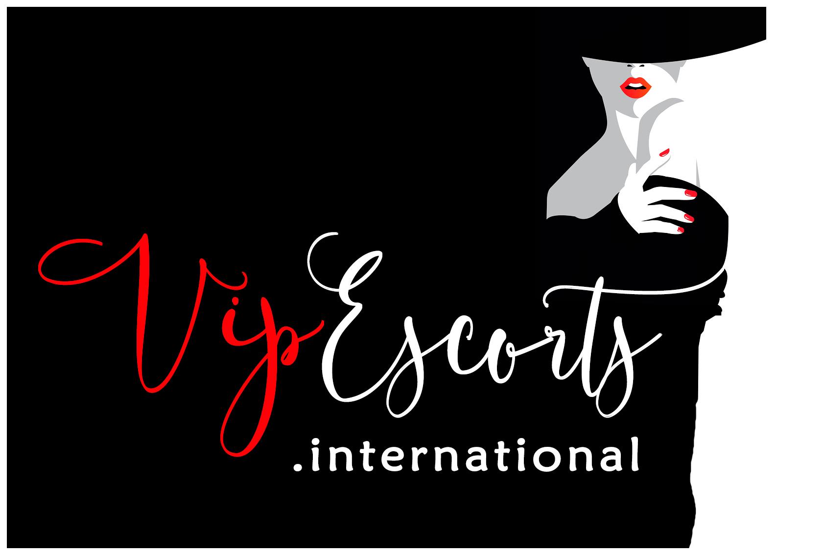 International independent VIP Escorts and Agencies | VipEscorts.international